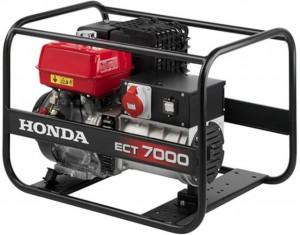 600_honda-elektrocentrala-ect7000